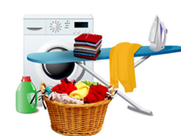 laundry__ironing__Jannas_Cleaning_2.png